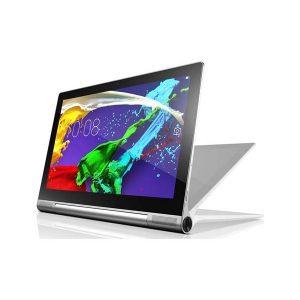 رام تبلت لنوو Yoga Tablet 2-830L با قابلیت تماس آندروید 4.4.2