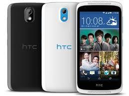 دانلود فایل فلش رسمی گوشی HTC مدل Desire 526G PLUS