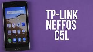 دانلود رام گوشی TP-Link مدل C5L TP601A مخصوص مموری