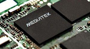 دانلود رام رسمی GFive President G10 Life با پردازنده MT6582