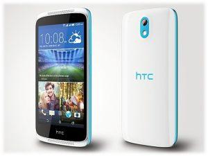 دانلود رام های رسمی HTC DESIRE 526G – تست شده