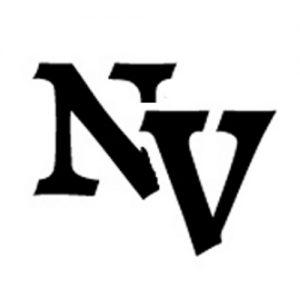 دانلود فایل NVRAM تست شده هواوی HOL-U19 – حل مشکل سریال