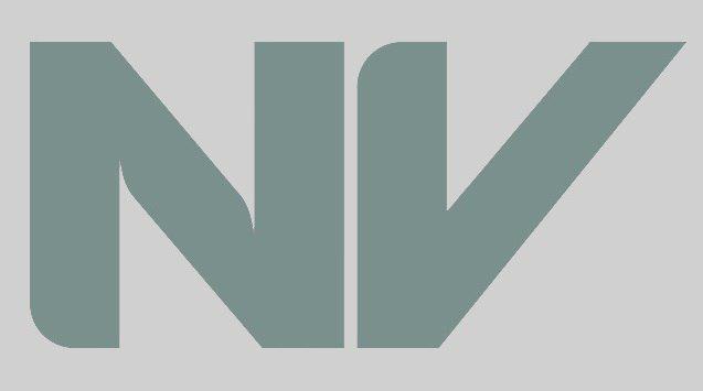دانلود NVRAM تست شده MHC X4 ، حل مشکل سریال و بیس باند