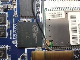 "<span itemprop=""name"">رام تبلت های چینی با مشخصه برد a088 mainboard v3.3.0</span>"