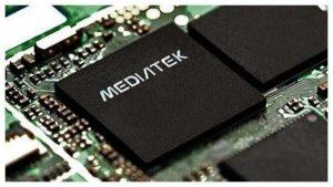 فایل فلش تبلت چینی با پردازنده MT6572 و برد K0712 V2.2