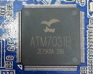 دانلود فایل فلش رسمی تبلت ATM با برد TW_J0780AT_V23