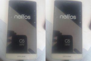 دانلود رام فارسی گوشی TP-LINK مدل Neffos C5 TP701A