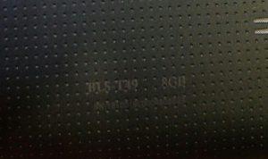 "<span itemprop=""name"">دانلود فایل فلش فارسی تبلت BLS-T49 با پردازنده MT6572</span>"