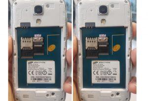 "<span itemprop=""name"">دانلود فایل فلش گوشی چینی i9190 با پردازنده MT6572</span>"