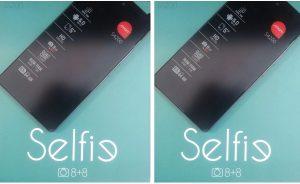 دانلود فایل فلش رسمی و فارسی SMART S4200 Selfie
