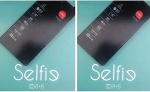 "<span itemprop=""name"">دانلود فایل فلش رسمی و فارسی SMART S4200 Selfie</span>"