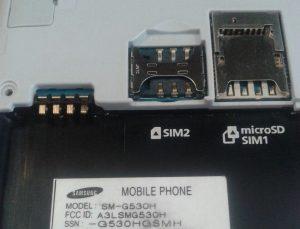 دانلود رام گوشی چینی طرح سامسونگ G530H و G5308W