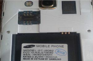 دانلود فایل فلش گوشی سامسونگ چینی طرح SAMSUNG GT-I9082