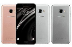 "<span itemprop=""name"">دانلود رام سامسونگ Galaxy C5 مدل SM-C5000 فول فارسی</span>"