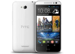 دانلود فایل فلش فارسی HTC Desire 616 dual sim فول فلش