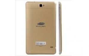 دانلود رام رسمی تبلت PALMA W6 با پردازنده MT6572