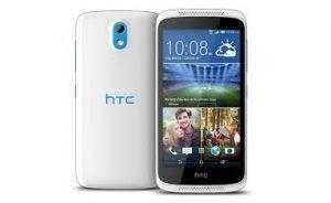 "<span itemprop=""name"">مجموعه فایلهای فلش HTC DESIRE 526G مخصوص مموری</span>"