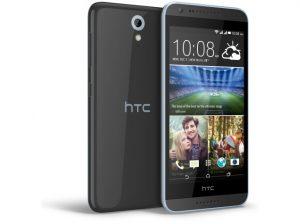 دانلود فایل فلش فارسی HTC Desire 620G dual sim فول فلش