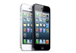 دانلود رام فارسی گوشی چینی طرح ایفون 5 با پردازنده MT6572