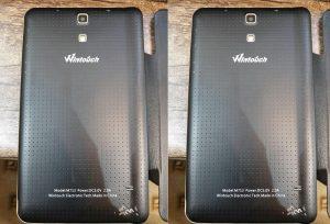 دانلود رام رسمی تبلت WINTOUCH M713 با پردازنده MT6572