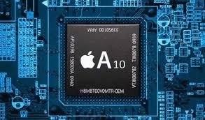 رام تبلت چینی A10 با برد A088_MAINBOARD_V4.0.0