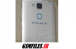 رام شرکتی تبلت چینی KULALA M500 با برد W706J-MB-V1.1