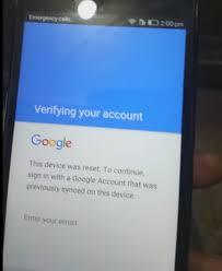 "<span itemprop=""name"">آموزش حذف FRP (گوگل اکانت) در گوشی های HTC M8 M9 M10</span>"