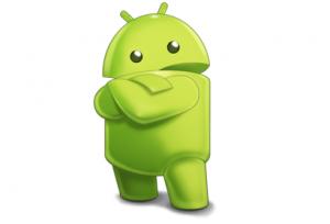 "<span itemprop=""name"">اموزش نصب انواع مسنجر روی گوشی های SAMSUNG با اندروید 2</span>"