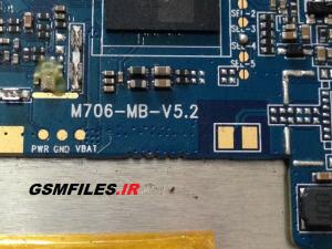 فایل فلش تبلت S-Color s800 با مشخصه برد elink m706 mb v5.2