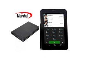 دانلود فایل فلش رسمی تبلت Marshal ME-617 با پردازنده MT6582
