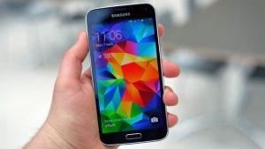 رام فول فارسی سامسونگ G900P اندروید 6 ، حل مشکل 3G و 4G