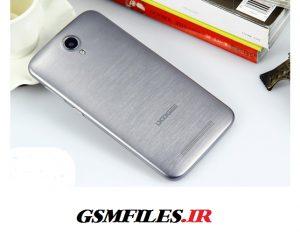 دانلود فایل فلش شرکتی Concord+ Y100 Pro LTE 16GB Dual SIM