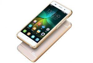 دانلود فایل فلش فارسی Huawei Honor 4C CHM-U01 با پردازنده MT6582