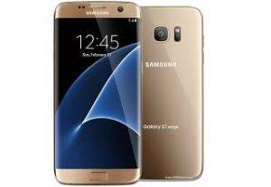 دانلود فایل فلش گوشی سامسونگ Galaxy S7 edge MT6580