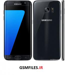 فایل فلش گوشی چینی طرح سامسونگ SANNO S7 با پردازنده MT6572