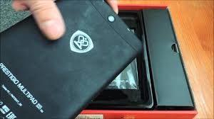 دانلود فایل فلش تبلت Prestigio PMT3037 3G با پردازنده MT6582