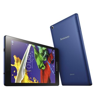 فایل فلش رسمی و فارسی لنوو مدل Lenovo Tab 2  A10_70L اندروید 5.0.1