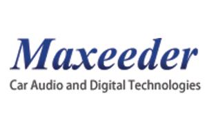 دانلود فایل فلش فارسی اورجینال Maxeeder MX-T101E