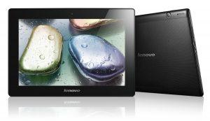 رام رسمی لنوو Lenovo  S6000H-S6000 اندروید 4.4.2 فول فارسی