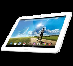 فایل فلش رسمی و فارسی تبلت ایسر مدل  Acer  Tab A3 A20
