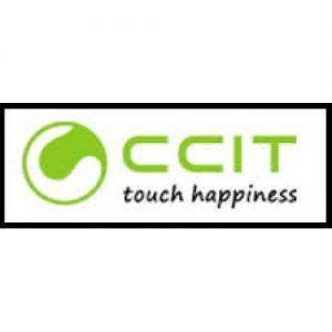 دانلود رام رسمی و فارسی CCIT A719G با پردازنده A23