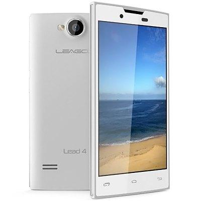 دانلود فایل فلش فارسی گوشی Leagoo lead 4 با پردازنده MT6572