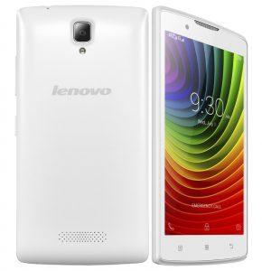 دانلود فایل فلش فارسی لنوو Lenovo A2010 اندوید 5.0.1