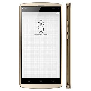 دانلود رام رسمی اندروید 5.1.1 گوشی چینی Hotwav Venus X14