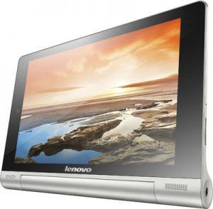 دفایل فلش فارسی اورجینال Lenovo Yoga Tablet 10 B8000-B8000H با قابلیت تماس