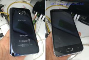 دانلود رام فارسی گوشی چینی سامسونگ  +G950P S8 با پردازنده MT6580