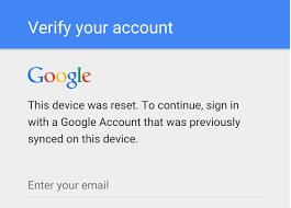 آموزش حذف FRP در گوشی HTC Desire 628