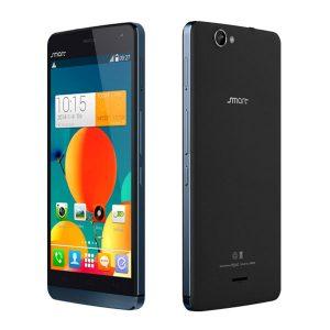 دانلود رام رسمی و فارسی گوشی Smart i8813 با پردازنده MT6582