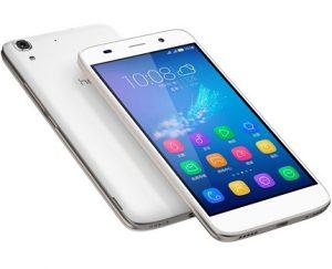 دانلود رام رسمی گوشی چینی هواوی Huawei Scu-u31 با پردازنده MT6572