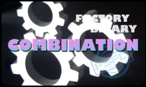 دانلود فایل COMBINATION J320F با بیلد نامبر J320FXXU0APA4